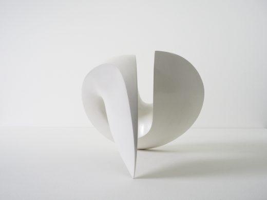 Formkomposition © Joachim Jurgelucks